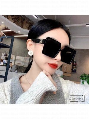 Chanel Sunglasses CH5507 2021 Collection