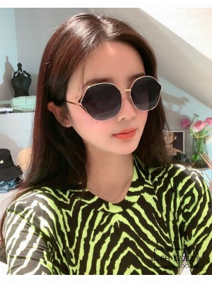 Chanel Sunglasses CH5505 2021 Collection