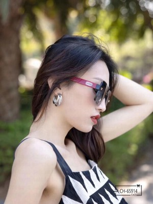 Chanel Sunglasses CH5513 2021 Collection