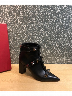 Valentino                                                                                        Ankle boot