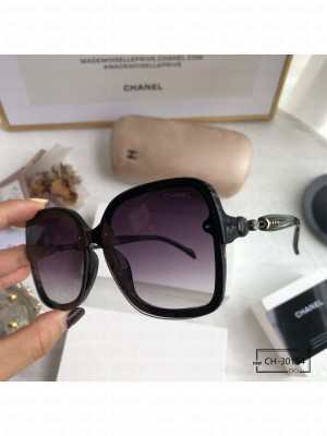 Chanel Sunglasses CH5500 2021 Collection
