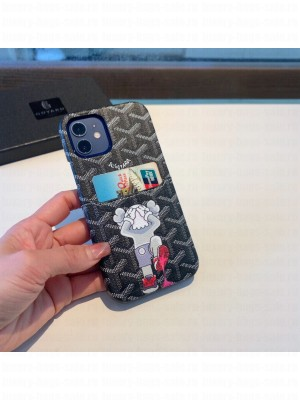 Goyard iPhone Case 01 2021 Collection
