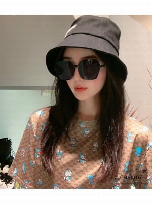 Chanel Sunglasses CH5485 2021 Collection