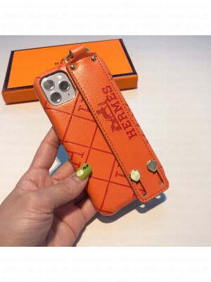 Hermes iPhone Case 01 2021 Collection