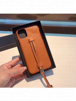 Loewe iPhone Case 03 2021 Collection