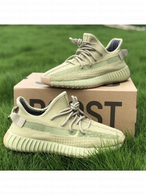 """Adidas Yeezy Boost 350 V2 """"Sulfur""""  2020 Collection"""