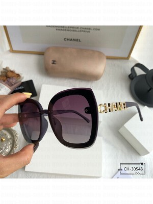 Chanel Sunglasses CH5489 2021 Collection