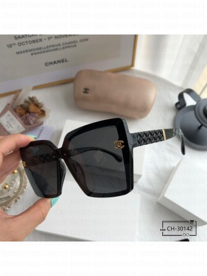 Chanel Sunglasses CH5493 2021 Collection
