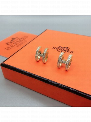 Hermes Ring H019 2021 Collection