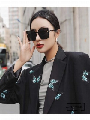 Chanel Sunglasses CH5504 2021 Collection