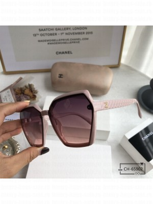 Chanel Sunglasses CH5491 2021 Collection
