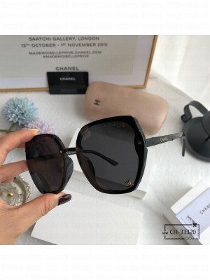 Chanel Sunglasses CH5494 2021 Collection
