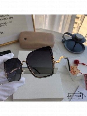 Chanel Sunglasses CH5508 2021 Collection