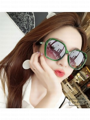 Chanel Sunglasses CH5486 2021 Collection