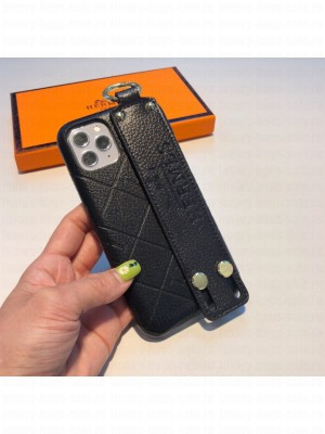 Hermes iPhone Case 02 2021 Collection