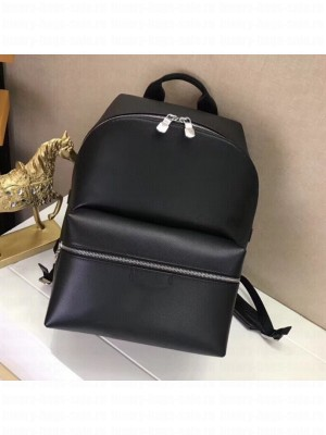 Louis Vuitton Men's Discovery Backpack PM M33450 Black 2018