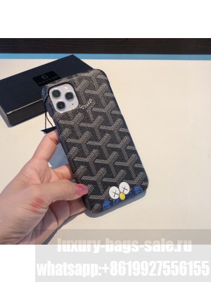 Goyard iPhone Case 04 2021 Collection