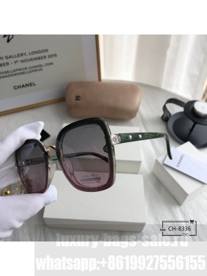 Chanel Sunglasses CH5512 2021 Collection