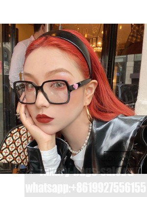 Chanel Sunglasses CH5496 2021 Collection