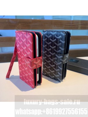 Goyard iPhone Case 06 2021 Collection