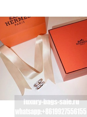 Hermes Ring H020 2021 Collection