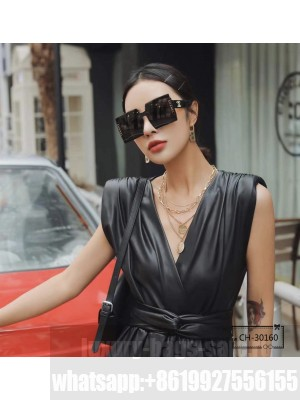 Chanel Sunglasses CH5498 2021 Collection