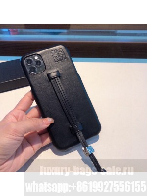Loewe iPhone Case 01 2021 Collection
