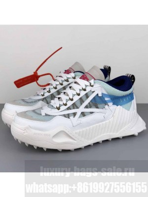Off-White ODSY-1000 Sneakers  2020 Collection