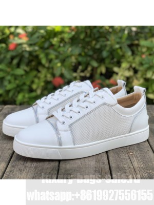 Christian Louboutin Sneaker 2020 Collection