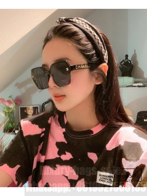 Chanel Sunglasses CH5501 2021 Collection