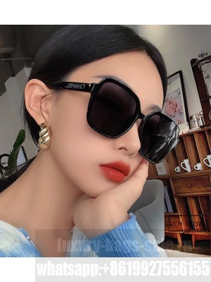 Chanel Sunglasses CH5497 2021 Collection