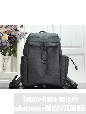 Louis Vuitton DISCOVERY BACKPACK M43680