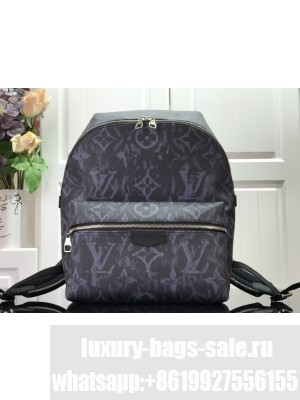 Louis Vuitton DISCOVERY BACKPACK PM M57274